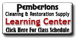 Pembertons Learning Center