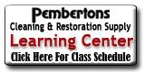 Pembertons Learning Center